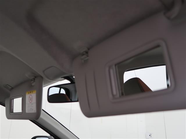 ダイハツ ミライース L 当社サービスカー 禁煙車