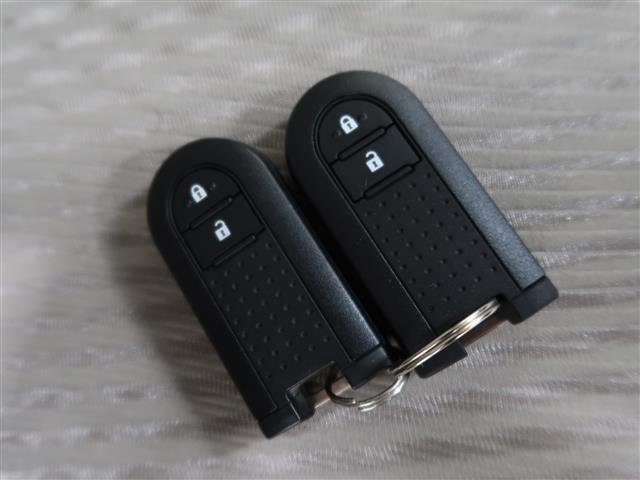 ダイハツ ムーヴ X SAII-A ワンオーナー 禁煙車