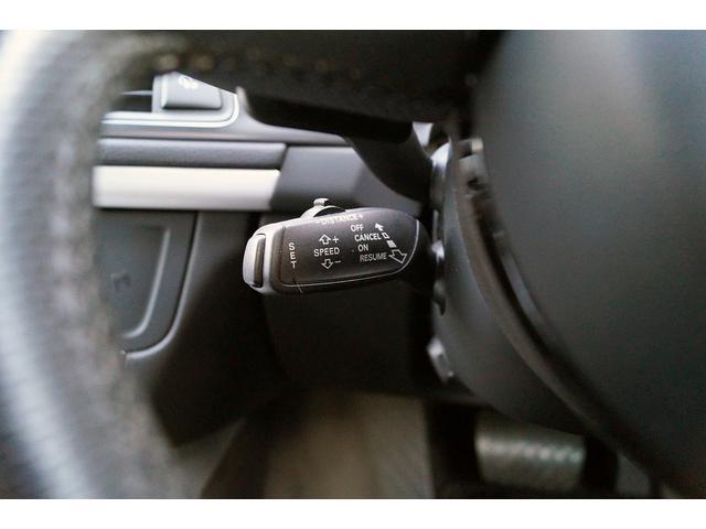 アウディ アウディ A7スポーツバック TFSIクワトロ SラインナビTV黒革1オーナー禁煙1年保証