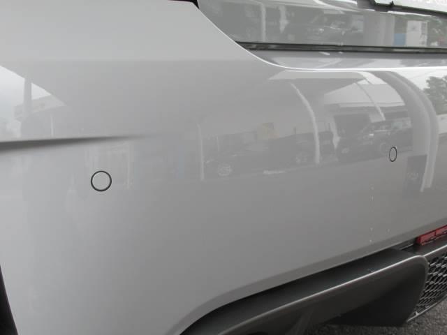 コンペティツィオーネ ディーラー車 右ハンドル メモリーナビ キーレス クリアランスソナー バックモニター パドルシフト Bluetoothオーディオ 純正AW オートAC(11枚目)