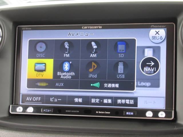 コンペティツィオーネ ディーラー車 右ハンドル メモリーナビ キーレス クリアランスソナー バックモニター パドルシフト Bluetoothオーディオ 純正AW オートAC(12枚目)