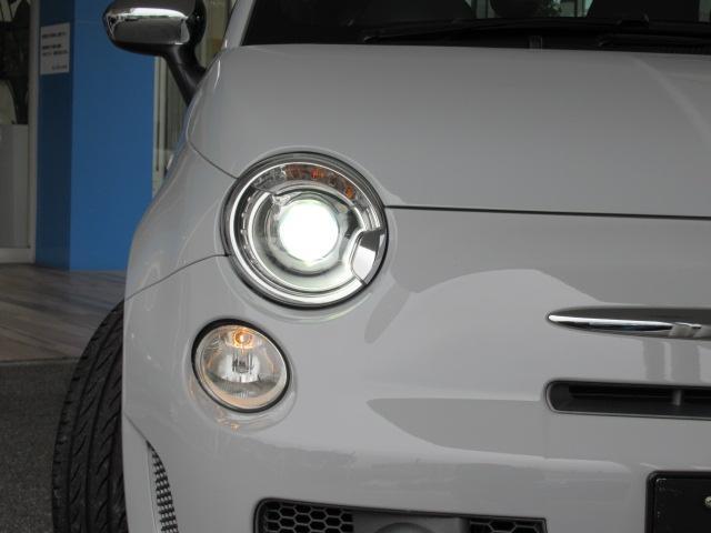 コンペティツィオーネ ディーラー車 右ハンドル メモリーナビ キーレス クリアランスソナー バックモニター パドルシフト Bluetoothオーディオ 純正AW オートAC(30枚目)