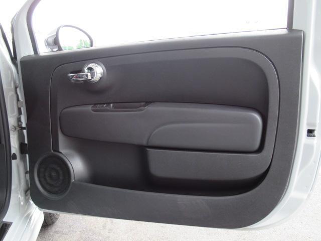コンペティツィオーネ ディーラー車 右ハンドル メモリーナビ キーレス クリアランスソナー バックモニター パドルシフト Bluetoothオーディオ 純正AW オートAC(34枚目)
