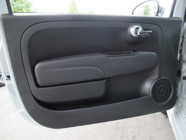 コンペティツィオーネ ディーラー車 右ハンドル メモリーナビ キーレス クリアランスソナー バックモニター パドルシフト Bluetoothオーディオ 純正AW オートAC(35枚目)