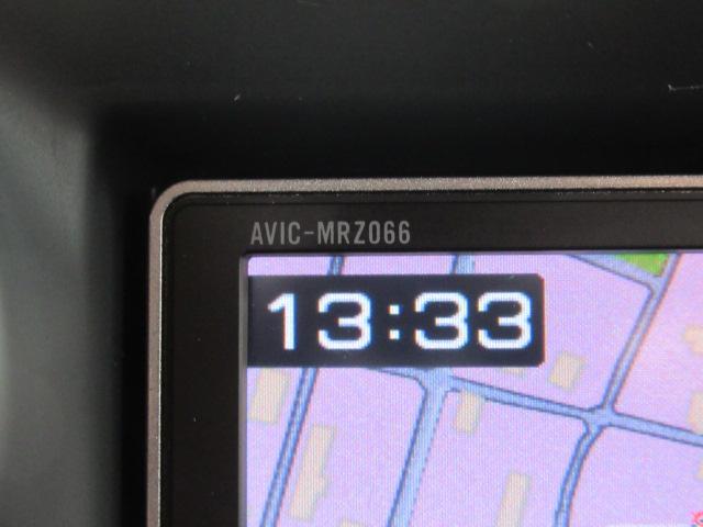 コンペティツィオーネ ディーラー車 右ハンドル メモリーナビ キーレス クリアランスソナー バックモニター パドルシフト Bluetoothオーディオ 純正AW オートAC(39枚目)