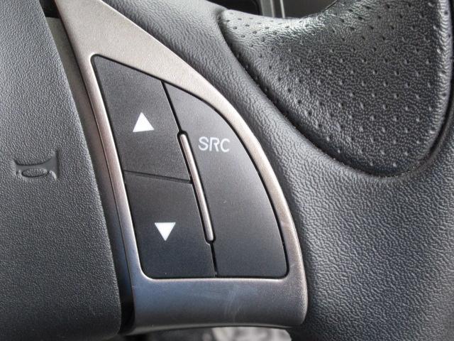 コンペティツィオーネ ディーラー車 右ハンドル メモリーナビ キーレス クリアランスソナー バックモニター パドルシフト Bluetoothオーディオ 純正AW オートAC(50枚目)
