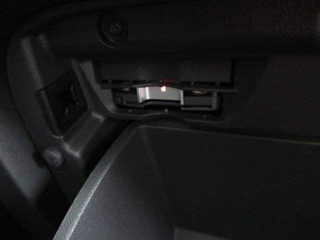 「フォルクスワーゲン」「ザ・ビートル」「クーペ」「愛知県」の中古車36