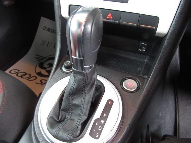 「フォルクスワーゲン」「ザ・ビートル」「クーペ」「愛知県」の中古車37