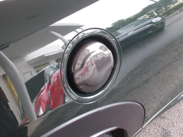 「MINI」「MINI」「コンパクトカー」「愛知県」の中古車32