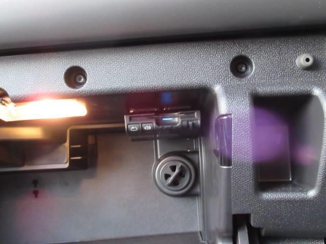 クーパーD クロスオーバー ミントパッケージ HIDヘッド 純正オーディオ 5人乗り ボンネットストライプ オートエアコン オートライト プッシュスタート 純正アルミ ETC(5枚目)
