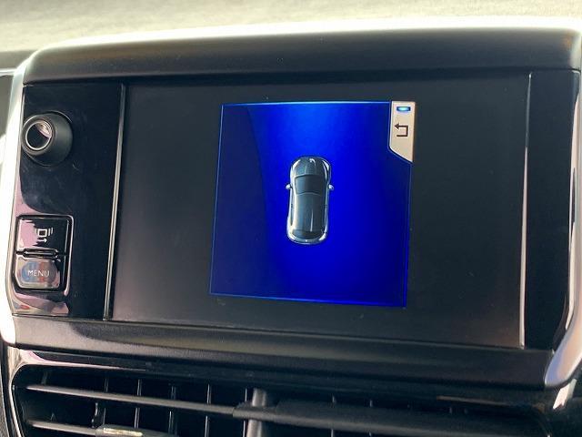 アリュール 純正ナビ フルセグTV リアクリアランスソナー ハーフレザー クルコン ETC車載器 オートライト オートエアコン パドルシフト 純正アルミ キーレス(35枚目)
