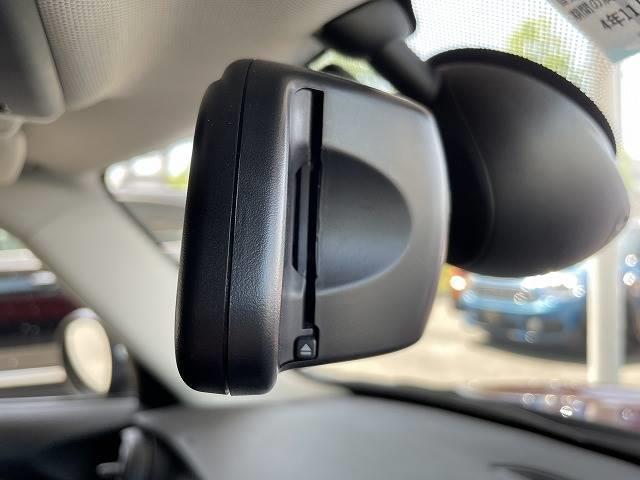 クーパーS 純正HDDナビ バックカメラ リアセンサー コンフォートアクセス 1オーナー 禁煙車 走行6000km LEDヘッド ETC車載器 ペッパーパッケージ オートエアコン プッシュスタート(6枚目)