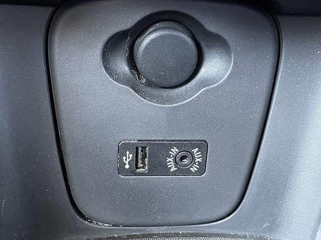 クーパーD 純正HDDナビ Bluetooth USB/AUX端子 ETC車載器 LEDヘッド プッシュスタート オートエアコン 禁煙車 純正アルミ アイドリングストップ(6枚目)