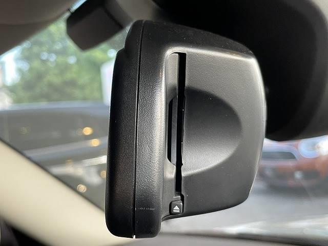 クーパーD クロスオーバー 純正HDDナビ バックカメラ インテリジェントセイフ 追従クルコン リアソナー ETC パワートランク ステリモ Bluetooth LEDヘッド ルーフレール ブラックアルミ(10枚目)