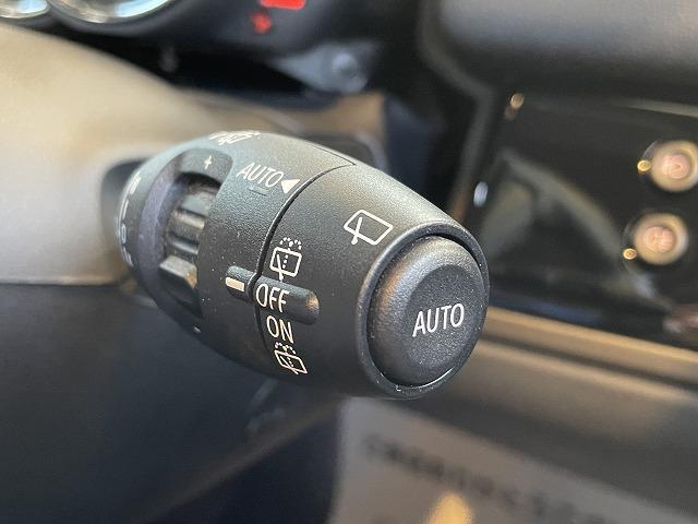 クーパーD クロスオーバー 純正HDDナビ バックカメラ インテリジェントセイフ 追従クルコン リアソナー ETC パワートランク ステリモ Bluetooth LEDヘッド ルーフレール ブラックアルミ(34枚目)