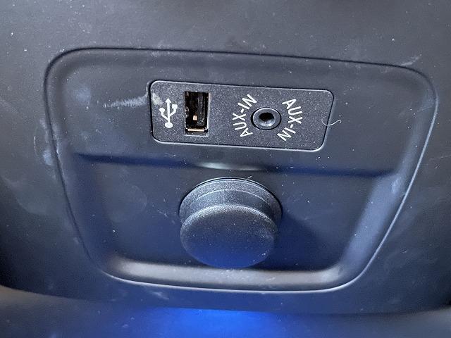 クーパーD クロスオーバー 純正HDDナビ バックカメラ インテリジェントセイフ 追従クルコン リアソナー ETC パワートランク ステリモ Bluetooth LEDヘッド ルーフレール ブラックアルミ(36枚目)
