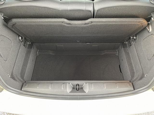 クーパーD 純正HDDナビ ビルシュタイン車高調 RAYS18アルミ バックカメラ リアコーナーセンサー 1オーナー 禁煙車 コンフォートアクセス LEDヘッド ETC車載器 オートライト オートエアコン(35枚目)