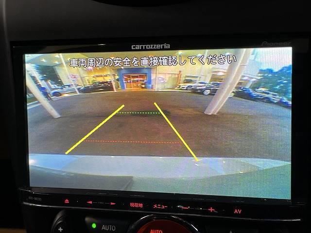 クーパーS 2DINナビ TV バックカメラ アイスブルー ハーフレザー オートエアコン クルーズコントロール パドルシフト 禁煙車 ブラックAW HIDヘッド ETC車載器 走行16000km(5枚目)