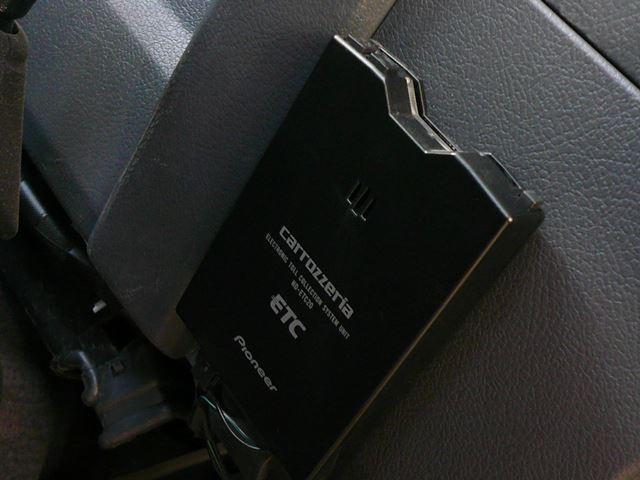 トヨタ ランドクルーザー70 ピックアップGSオリジナルカスタム メモリーナビ地デジTV