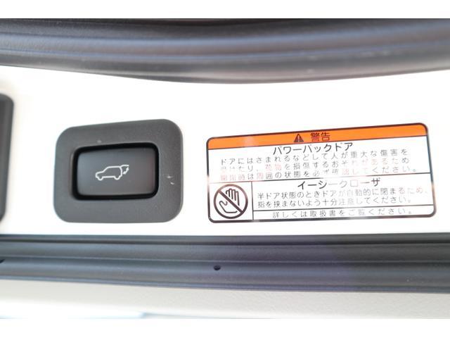 レクサス LX LX570 マークレビンソン サンルーフ 茶本革 モデリスタ