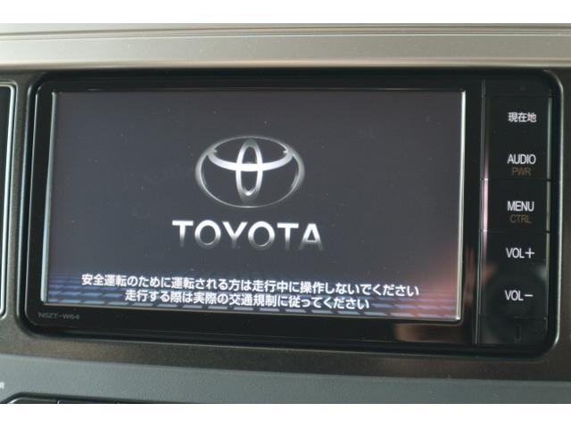 トヨタ ランドクルーザープラド TX Lパッケージ 後期 黒革 LED 3列7人 保証書