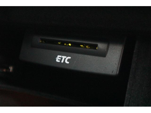 アウディ アウディ Q5 2.0TFSIクワトロSライン 後期 電動リアゲート 保証書