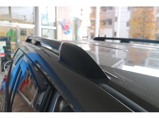トヨタ ランドクルーザープラド TX 後期 純正ナビ フルセグ バックカメラ 3列7人