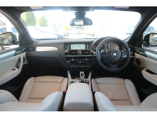 xDrive 35i Mスポーツナビ 全周囲モニター ACC(2枚目)