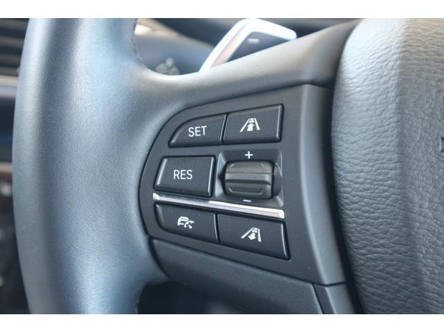 xDrive 35i Mスポーツナビ 全周囲モニター ACC(6枚目)