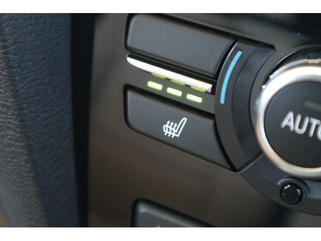 xDrive 35i Mスポーツナビ 全周囲モニター ACC(8枚目)
