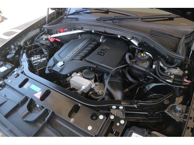 xDrive 35i Mスポーツナビ 全周囲モニター ACC(18枚目)
