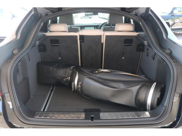 xDrive 35i Mスポーツナビ 全周囲モニター ACC(19枚目)