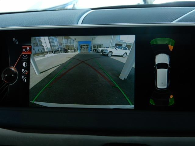 xDrive 35i xライン 4WD サンルーフ 純ナビ(5枚目)