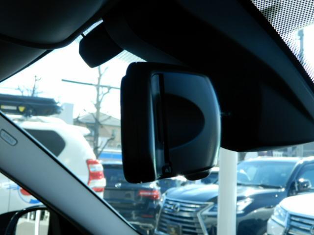 xDrive 35i xライン 4WD サンルーフ 純ナビ(10枚目)