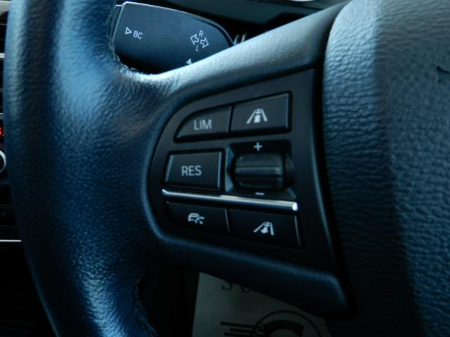 xDrive 35i xライン 4WD サンルーフ 純ナビ(12枚目)