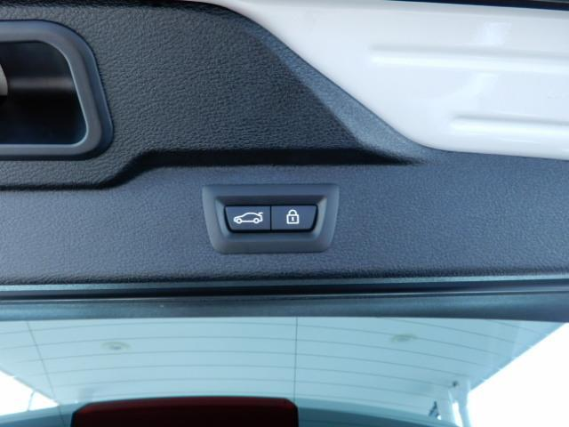 xDrive 35i xライン 4WD サンルーフ 純ナビ(13枚目)