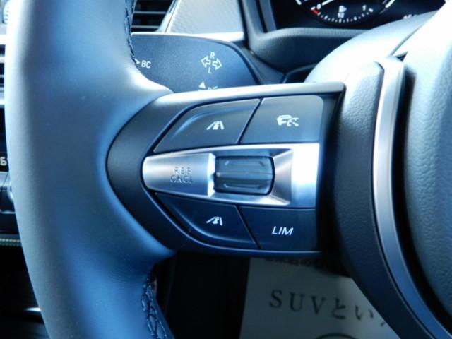 sDrive 18i MスポーツX アドバンスドPKG(8枚目)