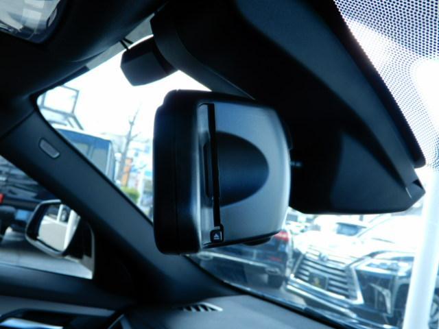 sDrive 18i MスポーツX アドバンスドPKG(9枚目)