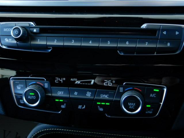 sDrive 18i MスポーツX アドバンスドPKG(13枚目)
