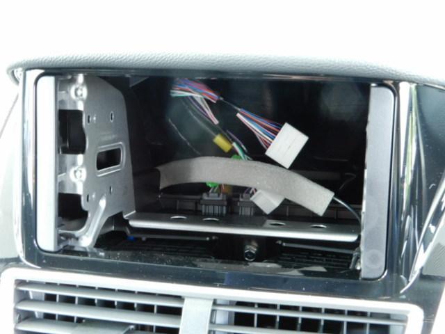 G 登録済未使用 レーダークルーズ シートヒーター LED(4枚目)