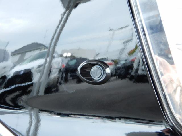 G 登録済未使用 レーダークルーズ シートヒーター LED(8枚目)