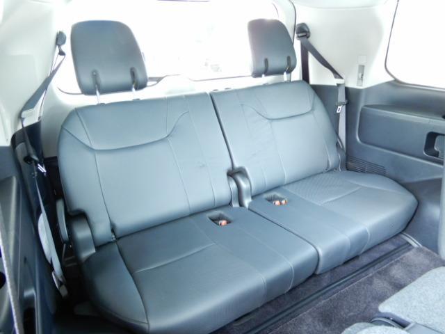 「レクサス」「LX」「SUV・クロカン」「愛知県」の中古車7