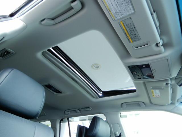 「レクサス」「LX」「SUV・クロカン」「愛知県」の中古車8