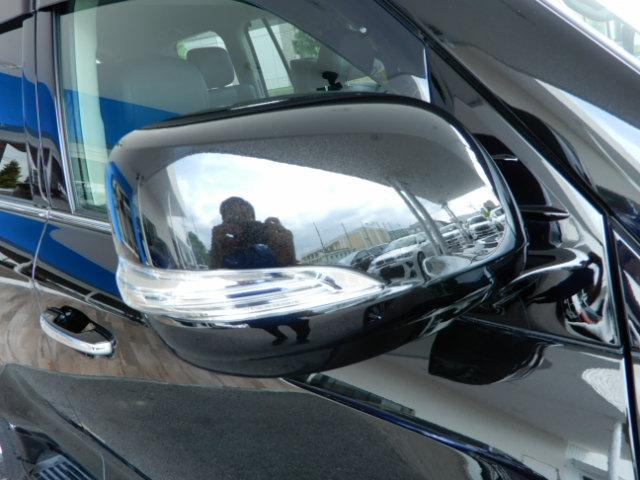 「レクサス」「LX」「SUV・クロカン」「愛知県」の中古車24