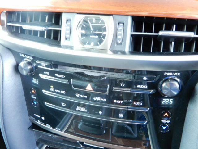 「レクサス」「LX」「SUV・クロカン」「愛知県」の中古車32