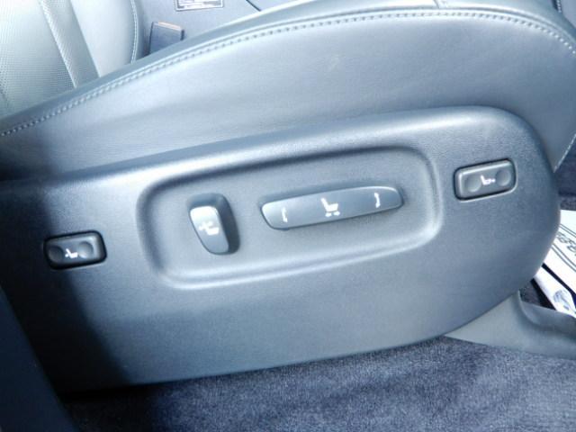 「レクサス」「LX」「SUV・クロカン」「愛知県」の中古車43