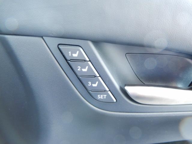 「レクサス」「LX」「SUV・クロカン」「愛知県」の中古車44