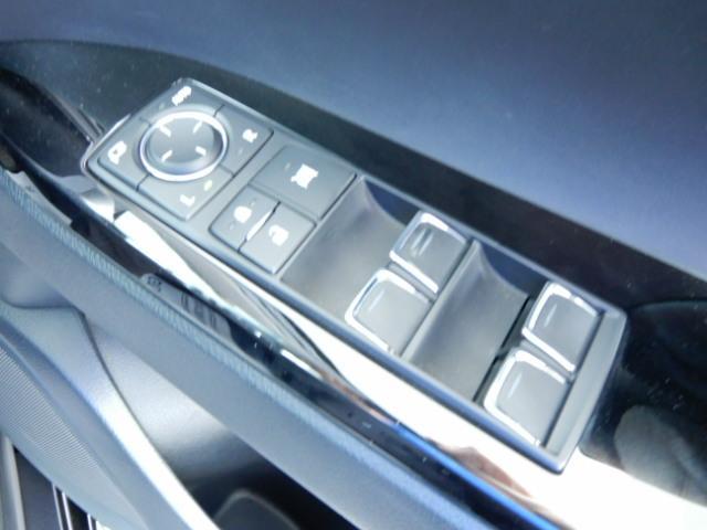 「レクサス」「LX」「SUV・クロカン」「愛知県」の中古車45