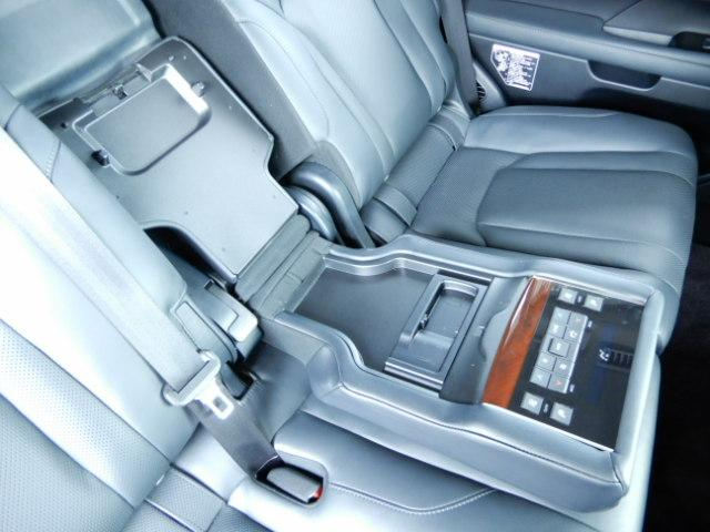「レクサス」「LX」「SUV・クロカン」「愛知県」の中古車49