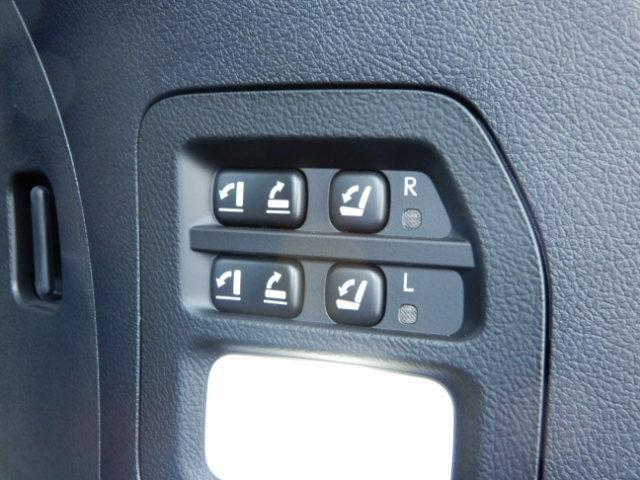 「レクサス」「LX」「SUV・クロカン」「愛知県」の中古車55